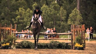 Cascade Horse Shows' Swiftwater Invitational & Alpine Preview