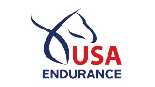 Meet Team USA – Endurance WEG 2014