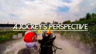A Jockey's Perspective