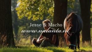 Jesse & Macho