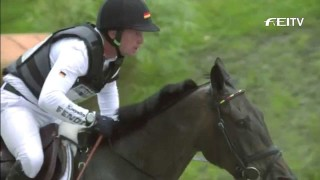 WEG – Cross Country Highlights