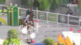 WEG – Vaulting & Show Jumping Highlights