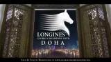 Longines Global Champions Tour Of Doha