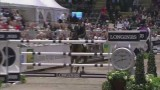 Longines FEI World Cup