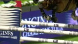 Longines Global Champions Tour 2014 – Review