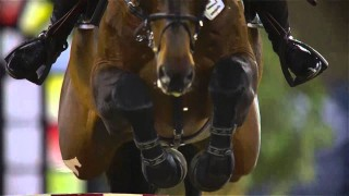 LGCT Doha – Day 1 – Highlights