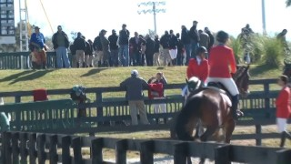 HITS – Nations Cup – Ocala