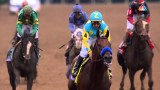 Breeders' Cup Classic 2015