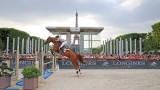 Longines Global Champions Tour of Paris