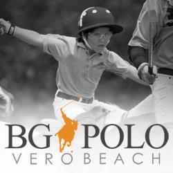 Vero Beach Polo