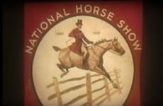 1959-national-horse-show