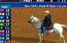 2012-all-american-derby-ochoa