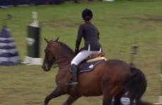 longines-falsterbo-grand-prix