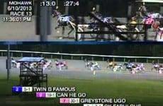 mohawk-sbred-june-10-race-13