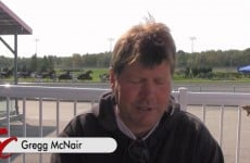 standardbred-canada-video-featur-1