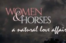 women-horses-a-natural-love-affa