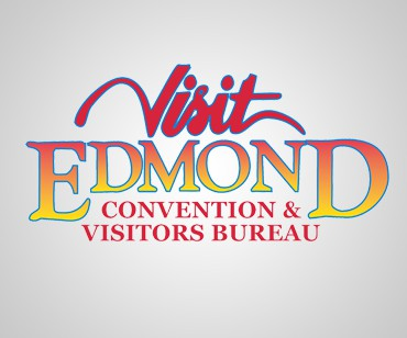Visit Edmond