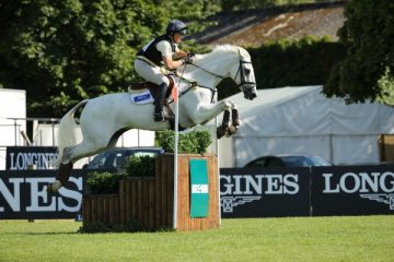 Pippa-Funnell-is-among-the-entries-for-the-Amlin-Plus-Eventers-Challenge.