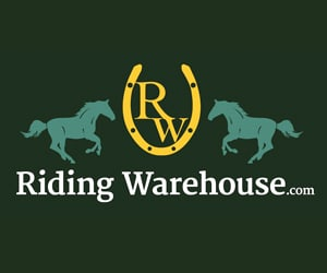 Riding Warehouse