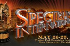 Spectrum-May-2016_960_408