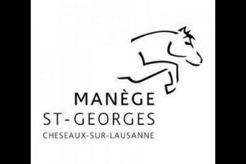 EQUIMAGE Cheseaux | LIVE