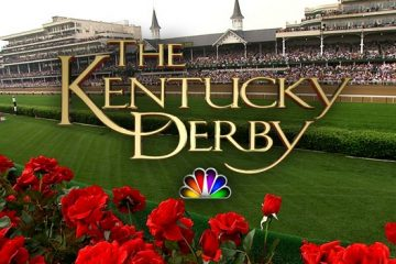 kentucky derby 142, 2016 kentucky derby, watch kentucky derby online, watch kentucky derby