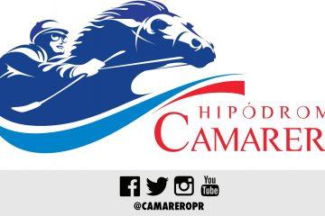 Las Carreras (Hipódromo Camarero)