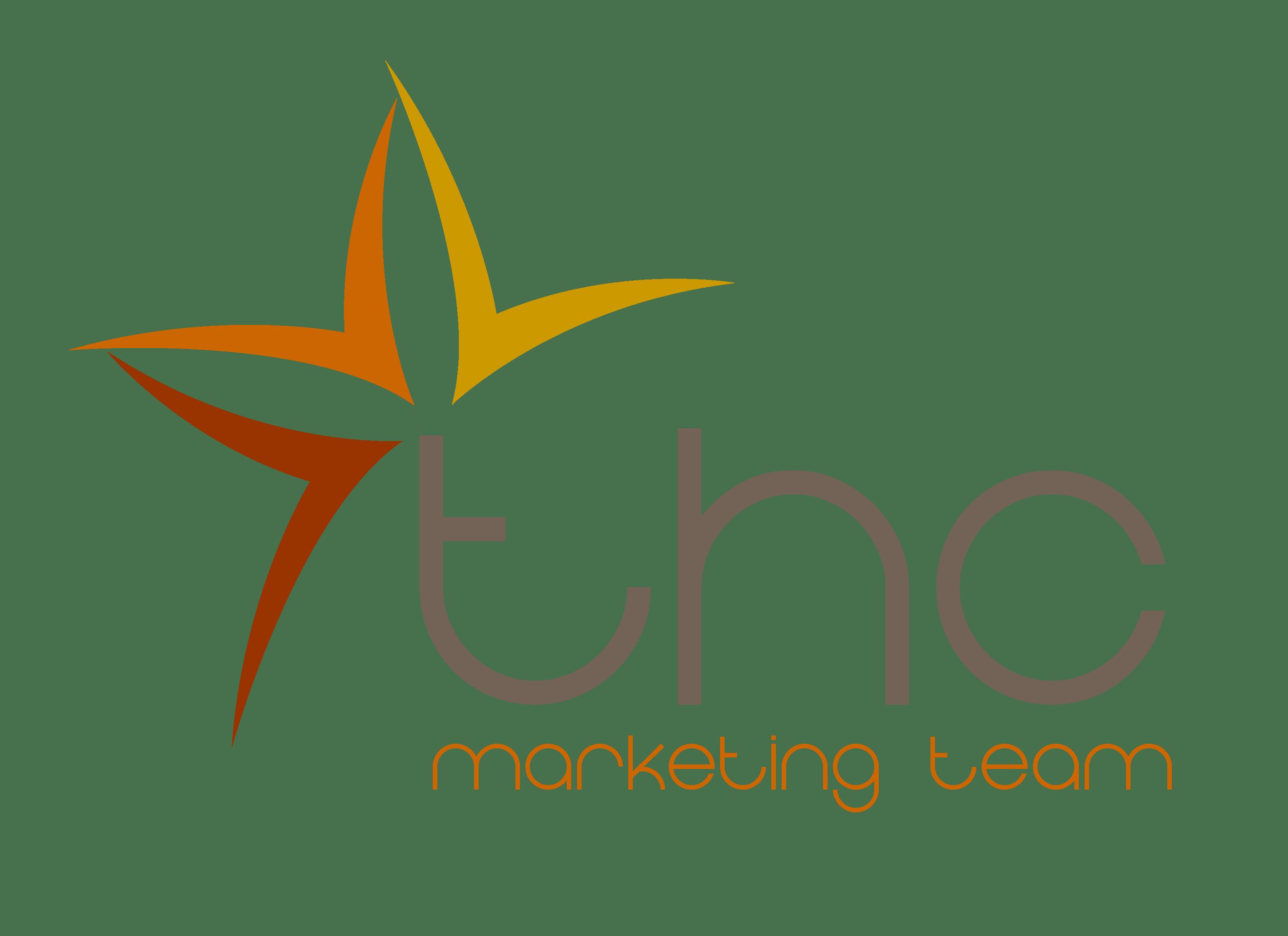 logo thc_final-02