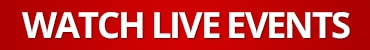 watch live2