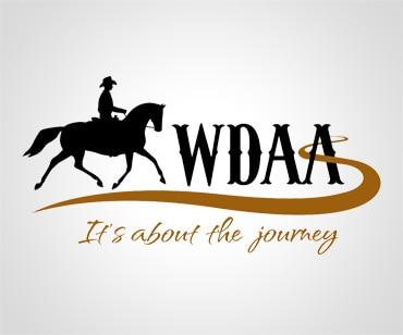 wdaa, dressage